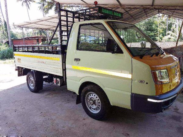 2013 model ashok leyland dost for sale thiruvananthapuramvarkala 2013 model ashok leyland dost for sale thiruvananthapuramvarkalaautomobiles in kerala mozeypictures Image collections