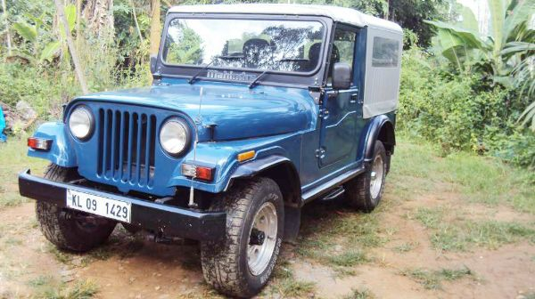 carsforsale for in sale ga comanche com atlanta jeep