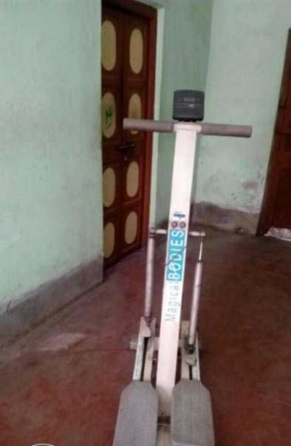 stair mill machine for sale