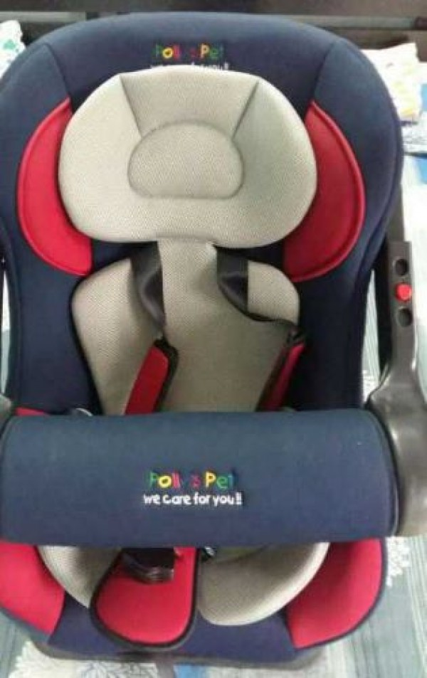 Baby Car Seat Price In Kerala