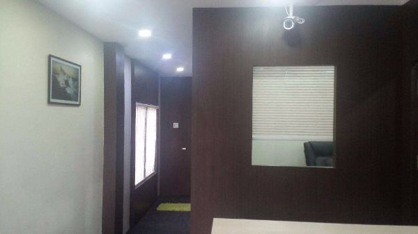 Commercial Room For Rent In Calicut