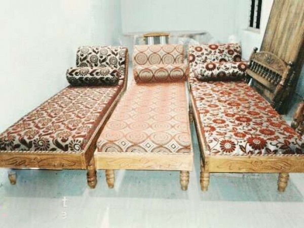 divan for sale at thrissur
