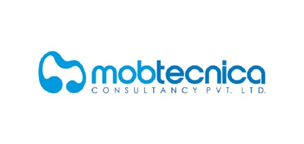 mobtecnica android ios mobile application development company cochin kl
