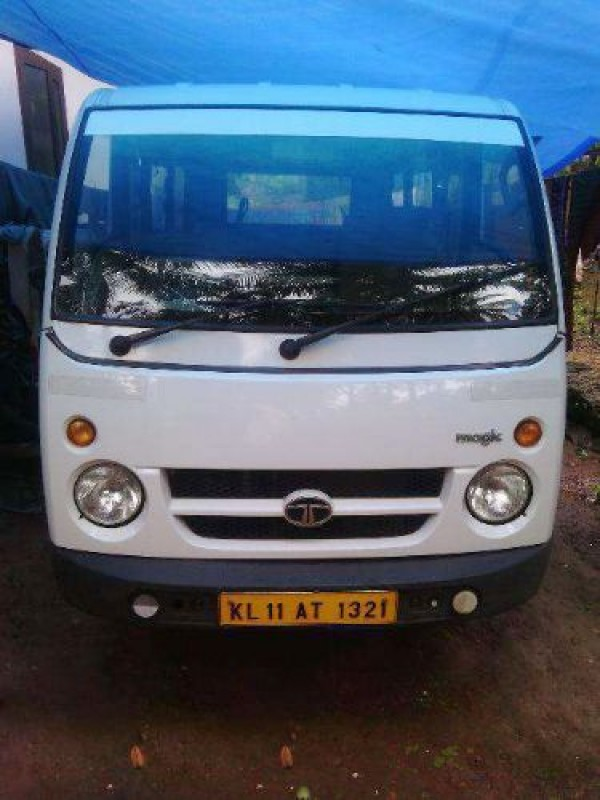 Tata magic ace for sale at Kozhikode,Kozhikode,Koyilandy,automobiles-in-kerala