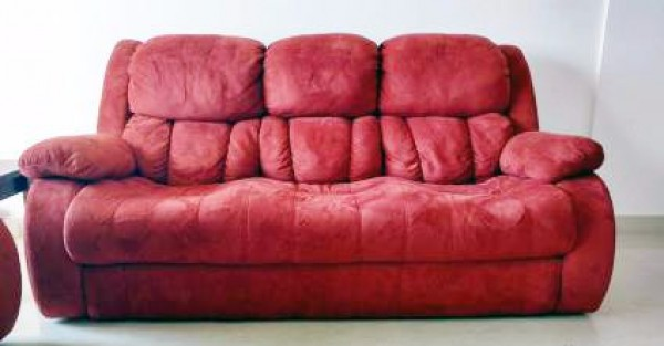 Used Sofa Bed For Sale.Klik Klak Sofa Bed Sleeper 68 With Additional ...