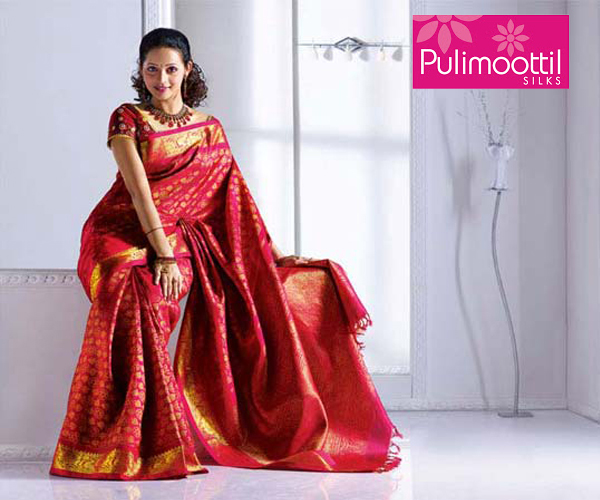 Pulimoottil silks kottayam in kottayamkottayamtextiles clothes previous next thecheapjerseys Image collections