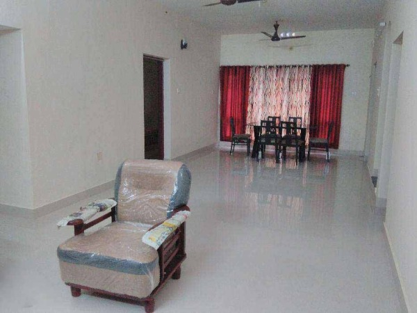 Rooms For Monthly Rent In Trivandrum