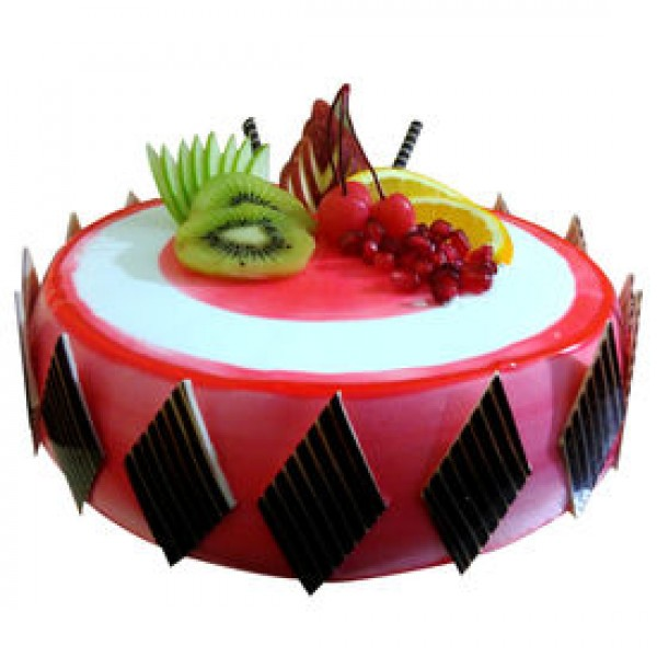 1466080161 1683767267 0 birthday cake home delivery in kottayam 1 on birthday cake home delivery in kottayam