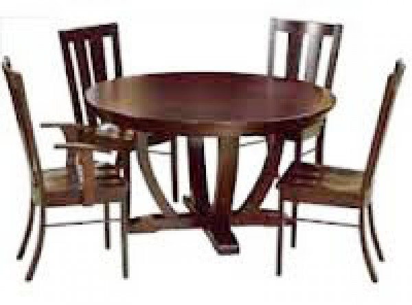 Used Office Furniture For Sale In Ernakulam