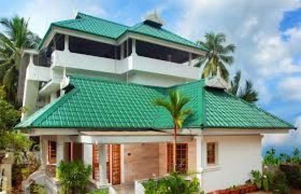 Roof Mate In Athani Thrissur Thrissur Thrissur Paints