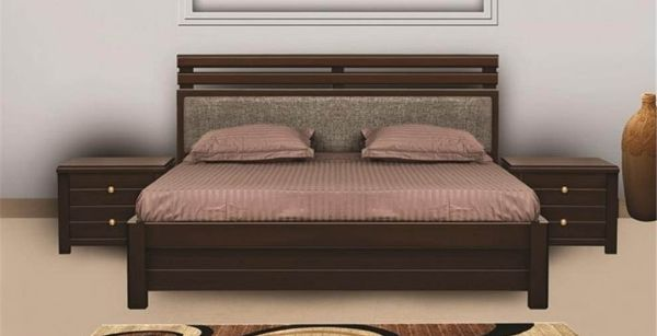 Indroyal Furniture Company In Pattom PalaceThiruvananthapuram - Indroyal bedroom furniture