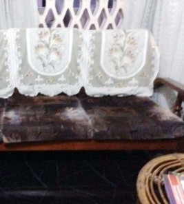 1 Setty Set Three Piece For Sale At Trivandrum