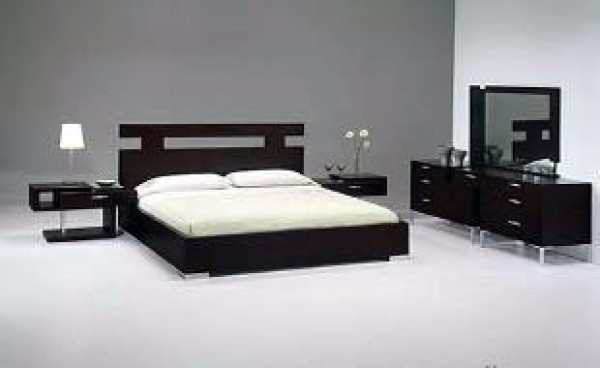 Modern Model Bed Cot For Sale At Ernakulam Ernakulam Kerala Furniture