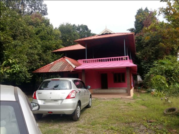Kerala classifieds kerala business news infomagic for Houses for sale under 20000 near me