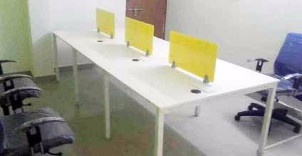 Office Furniture For Sale At Trivandrum Kazhakuttamhome Furnitures Building Materials Kerala