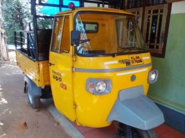 Used Agricultural Vehicles In Kerala Used Vehicle In Kerala Used