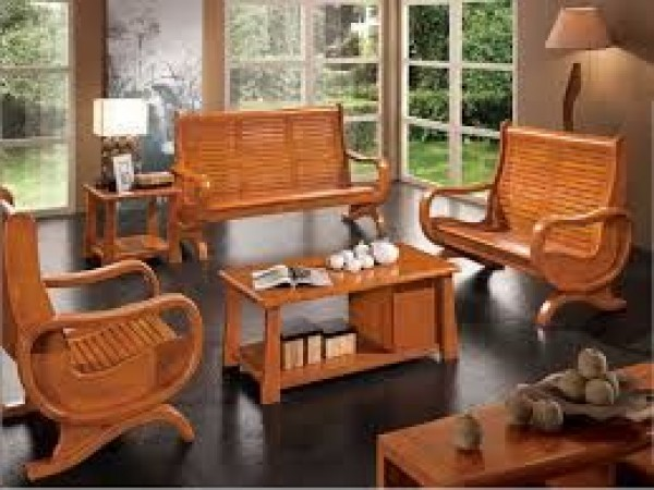 Veracity International Furnitures In Thiruvananthapuram Thiruvananthapuram Thiruvananthapuram