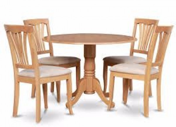 Wooden Dinning Table For Sale At Kochi