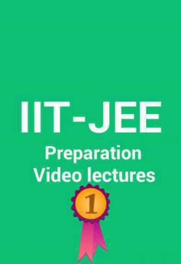 Free Education - Free Access to Audio/video Lectures