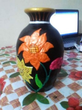 Decor Items For Sale In Kerala Wedding Decorations For Sale In
