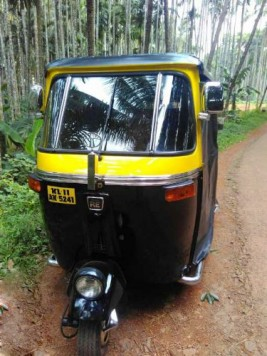 Used Cars In Kerala Used Cars In Kochi Used Cars In Trissur
