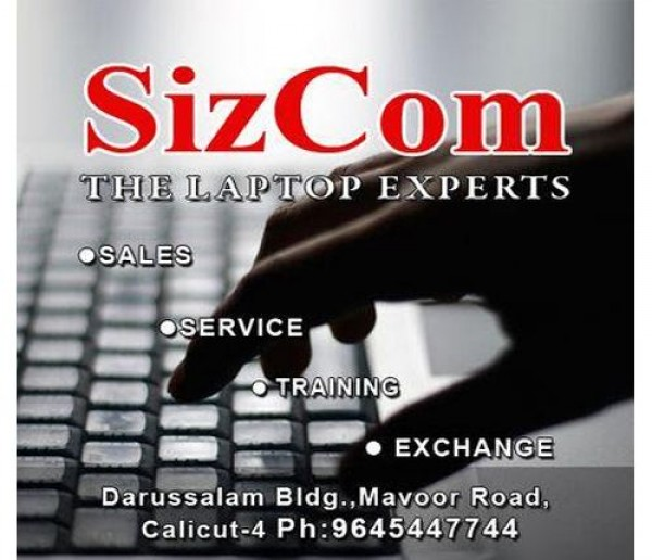 Bmwpany Owner Name: SizCom