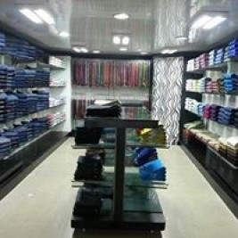 Fashion store in Kerala Best Clothing Stores Near Me