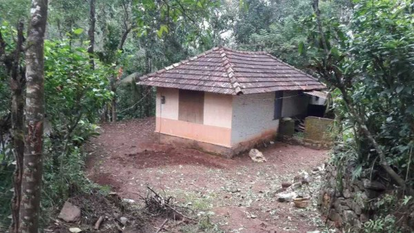 Kerala classifieds kerala business news infomagic Old home renovation in kerala