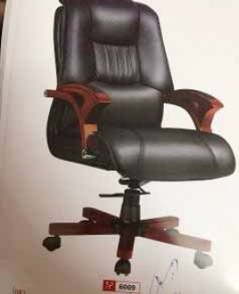 Brand New Office Chair For Sale At Trivandrum
