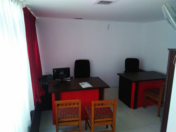 Office Rooms For Rent In Ernakulam