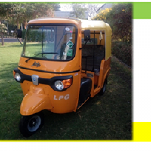 Ace Piaggio,Calicut in West Hill,Kozhikode,Kozhikode,Other Vehicles| Infomagic