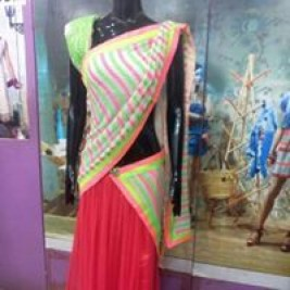 Fashion Store In Kerala Best Clothing Stores Near Me Infomagic Com