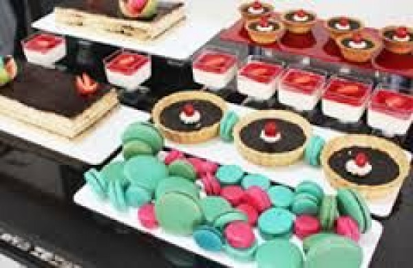 Cake Making Classes In Kollam : Kerala classifieds, kerala business news Infomagic
