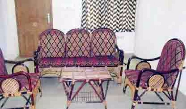 Remarkable Cane Sofa Set For Sale At Palarivattom Ernakulam Machost Co Dining Chair Design Ideas Machostcouk