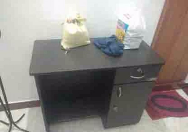 Second Hand Office Furniture For Sale In Trivandrum New
