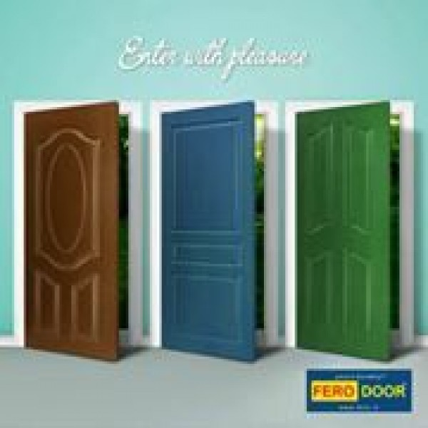 Fero Doors. Property ID  HF27175340 | Posted on  30 Oct 17 & Fero Doors MalappuramThiroorangadihome-furnitures-building ...