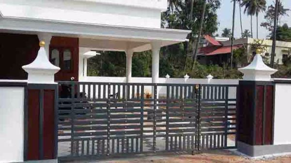2400 Sqft of House for Sale at Chittoor Chittoor Ekm kerala real estate. 2400 Sqft of House for Sale at Chittoor Chittoor Ekm kerala real