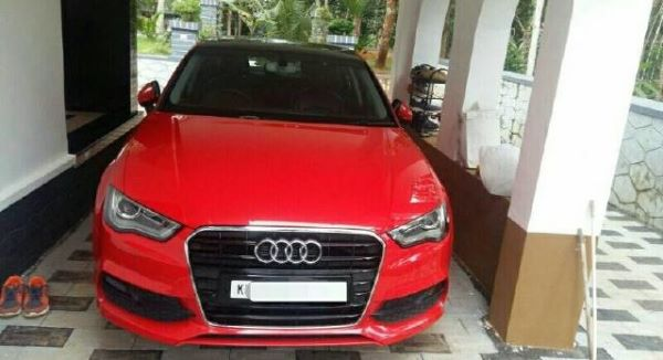 in audi surrey used sutton sale for cars