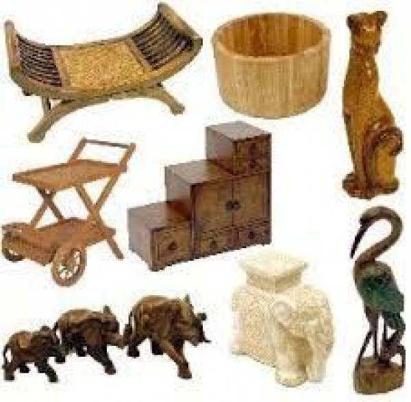 Wood House Premium Handicraft Boutique Ernakulam Muvattupuzha Home
