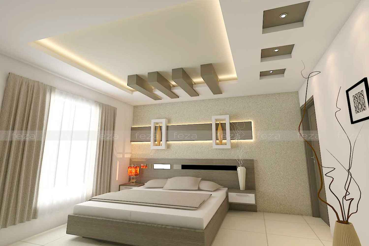 Home interior design companies in kerala home review co for Home interior company