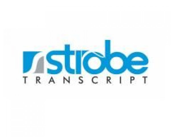 Strobe Transcript, in ,Adoor,Pathanamthitta,Schools, Colleges